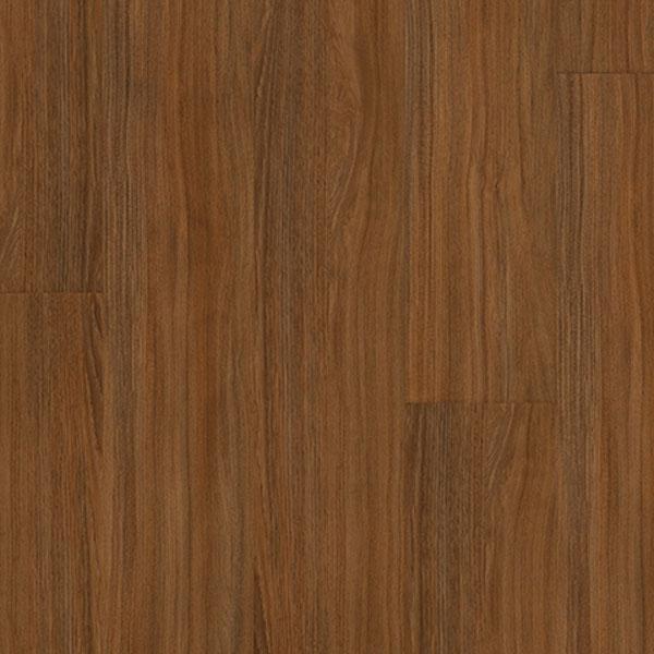 Spotted Gum Semi Gloss Capital Floors, Semi Gloss Laminate Flooring